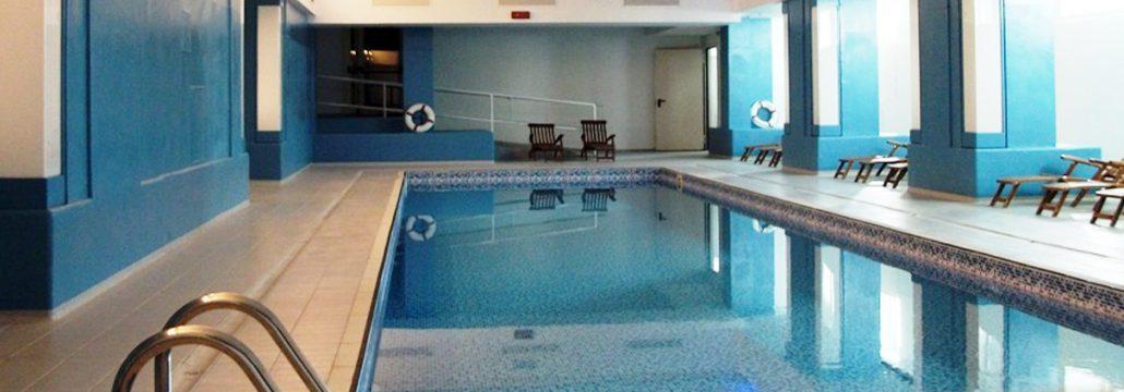 Costi piscina best piscina dal bio design with costi - Costruire piscina costi ...